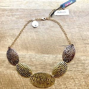 Style & Co Necklace
